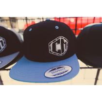 14 bolt hat