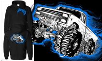 blue-hoodie