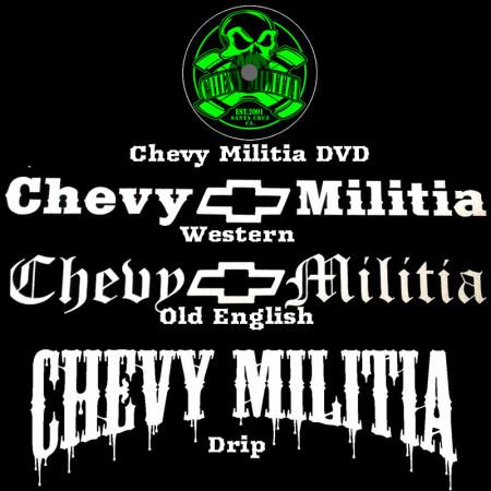 militiadrip2
