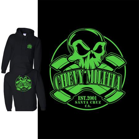 u-joint-hoodie