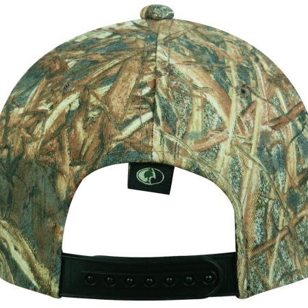 Buck RealTree Camo Hats